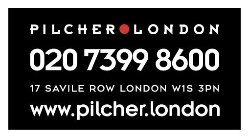pilcher-logo